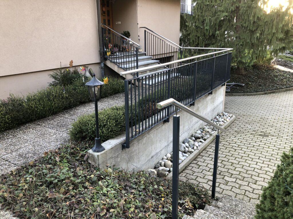 Schwarzheusern