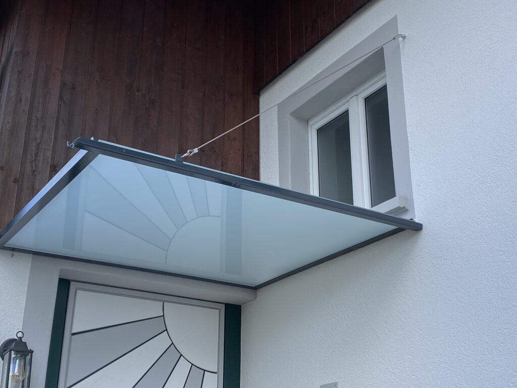 Glashütten AG